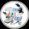 Memilih Peralatan Laboratorium Berkualitas