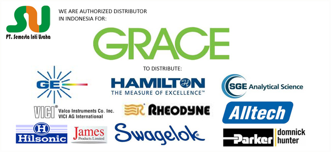 01 grace distributor Home