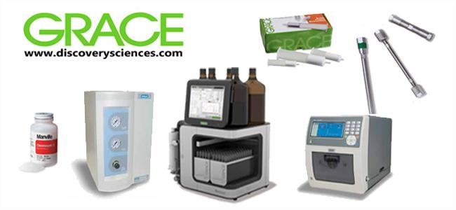 Distributor Peralatan Laboratorium