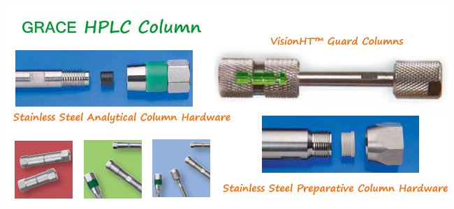 03 hplc column Home