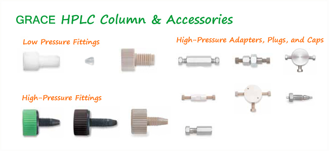 04 hplc column accessories Home