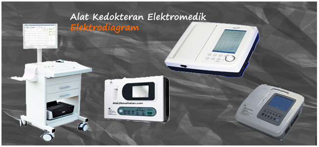 elektrodiagram Home