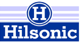 hilsonic1 Home