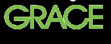 logo grace discoveryscien1 Home